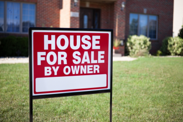 Should You Sell Your House Now or Wait Until 2021?