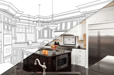 Our Favorite Home Improvement Trends of 2021