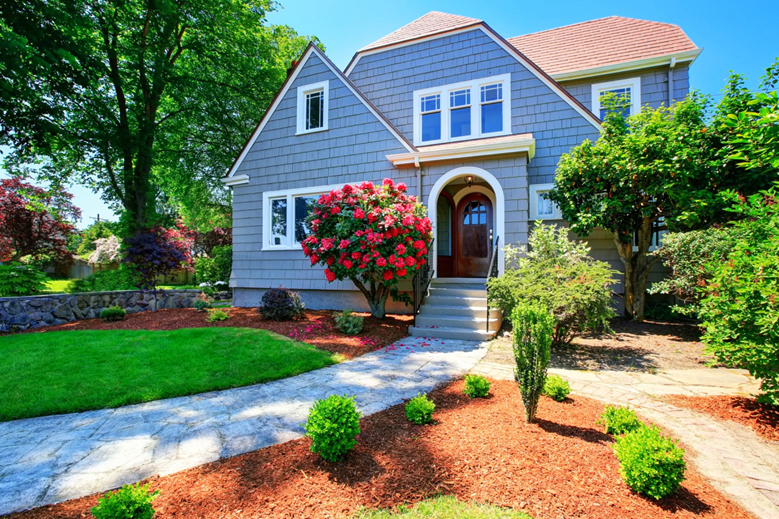 5 Major Benefits of Adding Hardscaping to Your Yard