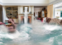A Complete Guide on What Flood Insurance Covers