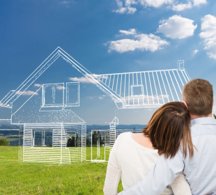 4 Common Pitfalls to Avoid When Building a Custom Home For the First Time