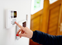 Sleep Peacefully With the 5 Best Home Security Systems to Invest In