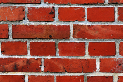 5 Things You Should Know About Brick Repair