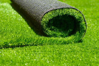 What to Know Before Installing Artificial Grass