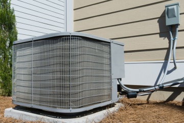7 Common AC Repair Mistakes and How to Avoid Them