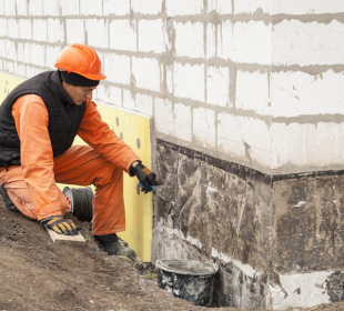 7 Reasons to Hire a Professional Foundation Repair Contractor