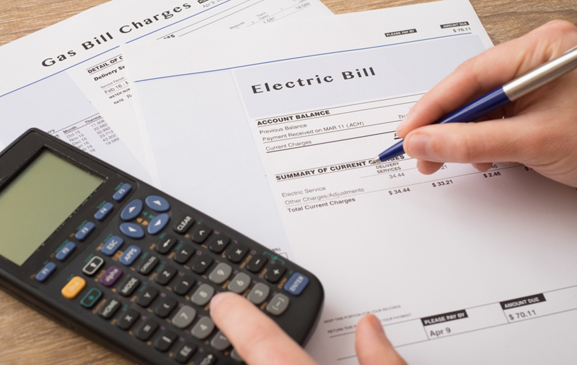 This Is How to Have a Lower Energy Bill Each Month