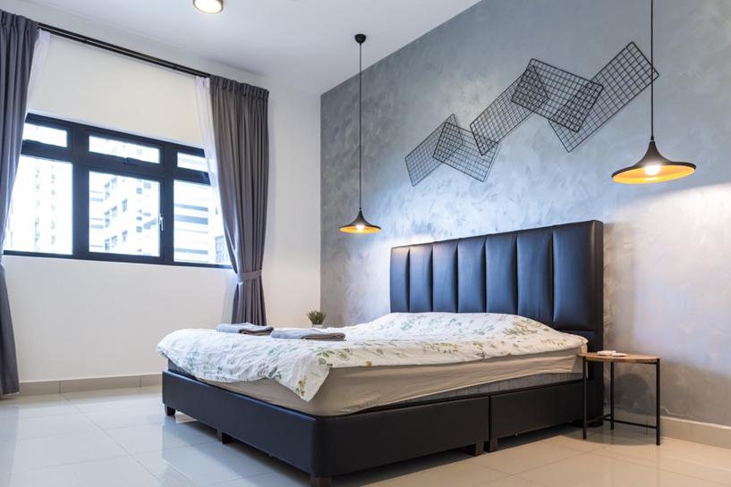 9 Unique Bedroom Design Styles You Will Love
