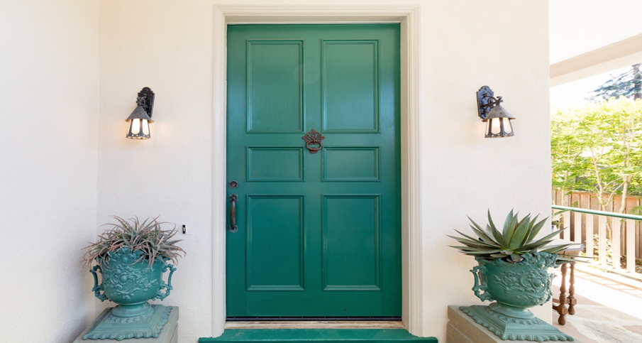 A Step-by-Step Guide on How to Install an Exterior Door