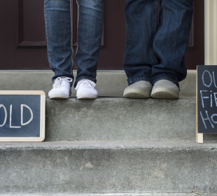 How to Buy a Home in NC in 11 Easy Steps