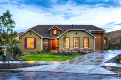 Improving Curb Appeal: A Guide for Homeowners