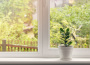 How to Get New Vinyl Windows Without the High-Pressure Sales Tactics