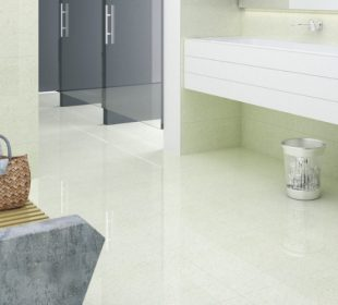 5 must read tips before deciding your bathroom tiles