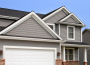 These Are the Common Types of Siding for Houses
