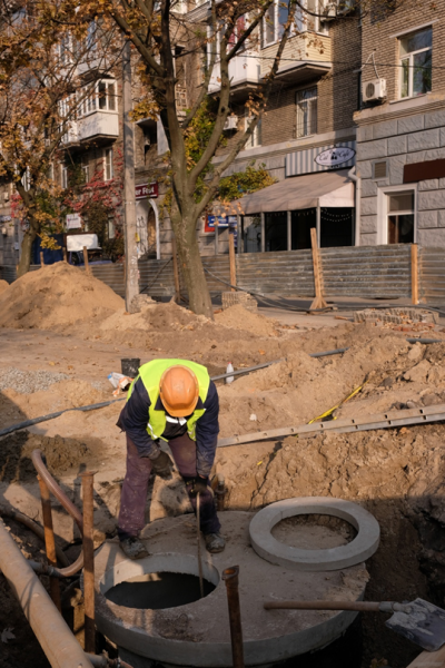 5 Reasons Why Septic System Maintenance is Important