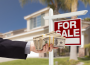 6 Things You Must Know When Selling Your Property