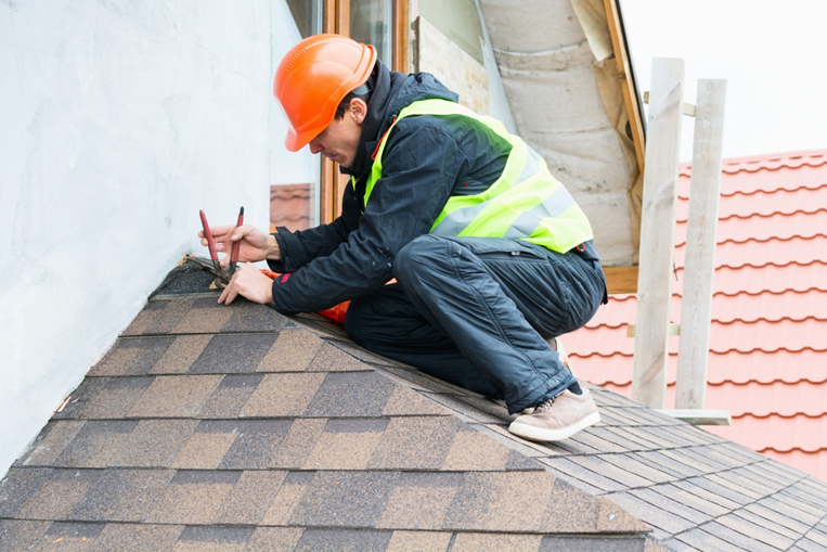7 Things to Consider When Installing a New Roof