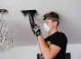 How Much Does Air Duct Cleaning Normally Cost?