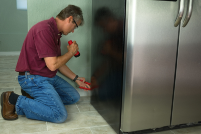 Refrigerator Maintenance: How to Extend the Life of Your Fridge