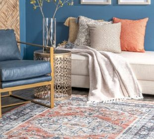 Finding the Best Home Carpet Styles Today!